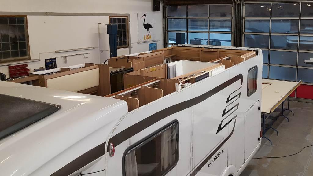 wohnmobil caravan werkstatt chemnitz reparatur. Black Bedroom Furniture Sets. Home Design Ideas